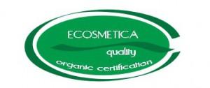 ECOCOSMETICA Quality