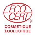 ECOCERT Cosmétique Ecologique